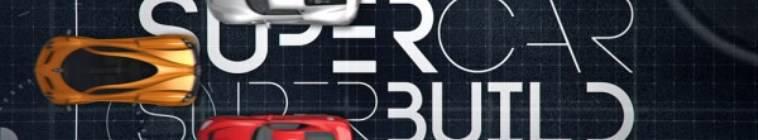 Supercar.Superbuild.S01E04.Porsche.918.HDTV.x264-CBFM
