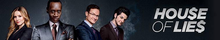 House.of.Lies.S04E11.HDTV.x264-LOL