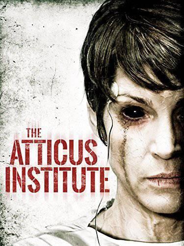 The Atticus Institute 2015 720p BDRip x264 AC3-WiNTeaM