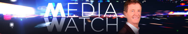 Media.Watch.2015.03.30.PDTV.x264-WNN