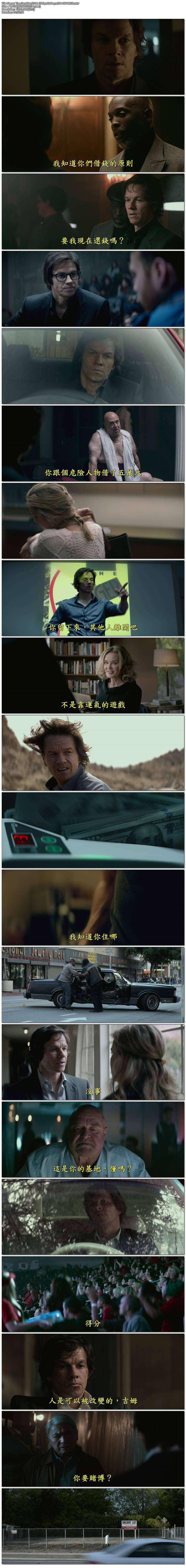 《你所不知道的中國》(全36集)1080P-(繼《舌尖2》之後又一個在全媒體環境下誕生的大型紀錄片)