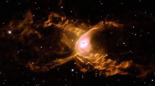 Piękno wszechświata 39