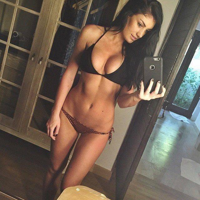 Dziewczyny w bikini #24 5