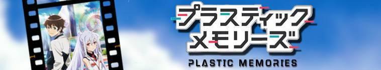 Plastic.Memories.S01E01.WEBRip.x264-ANiHLS
