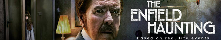 The Enfield Haunting S01E01 HDTV x264-C4TV