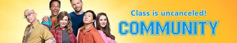 Community S06E09 1080p WebRip x264-FiHTV