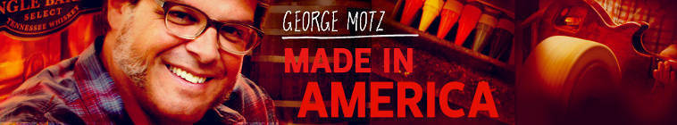 Made in America S01E05 720p HDTV x264-NORiTE
