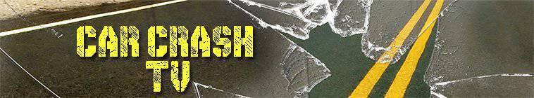 Car Crash TV S01E10 PDTV x264-C4TV
