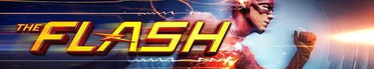 The Flash 2014 S01E21 Grodd Lives 720p WEB-DL DD5 1 H 264-NTb