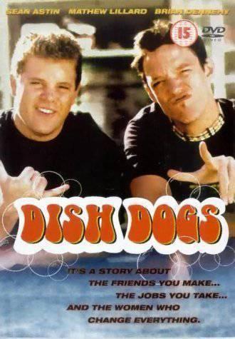 Dish Dogs 2000 DVDRIP x264-DEGREEZY mkv