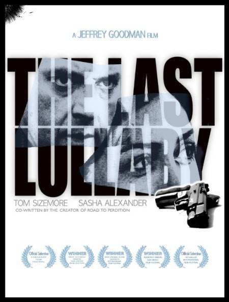 The Last Lullaby (2008) DVDRip x264-LiebeIst mkv