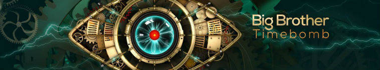 Big Brother UK S16E15 HDTV XviD-AFG