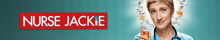 Nurse Jackie S07E09 HDTVx264-LOL