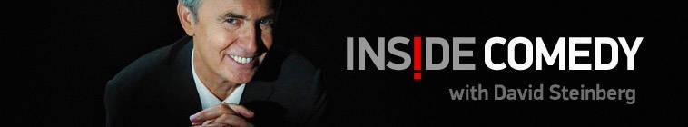 Inside Comedy S04E06 Conan OBrien-Jeffrey Tambor 720p HDTV x264-BATV