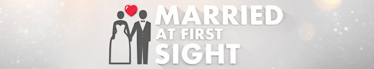 Married At First Sight AU S01E03 480p x264-mSD