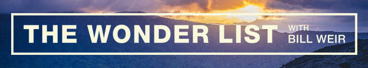The Wonder List S01E07 The Alps-Fire and Ice HDTV x264-W4F