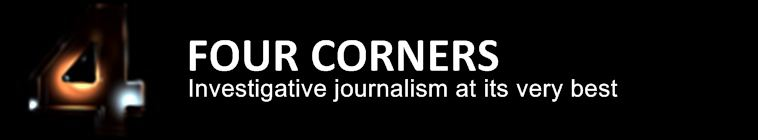 Four Corners S55E23 The Mafia In Australia Drugs Murder And Politics Part 2 PDTV x264-CBFM