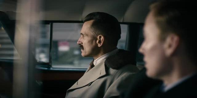 Public Morals 2015 S01E01 XviD-AFG