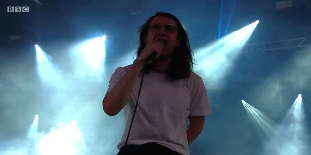 Spector Reading And Leeds Festival 2015 XviD-AFG