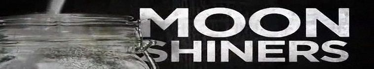 Moonshiners S05E02 720p HDTV x264-TOPKEK