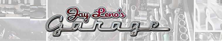 Jay Lenos Garage S01E07 AAC MP4-Mobile