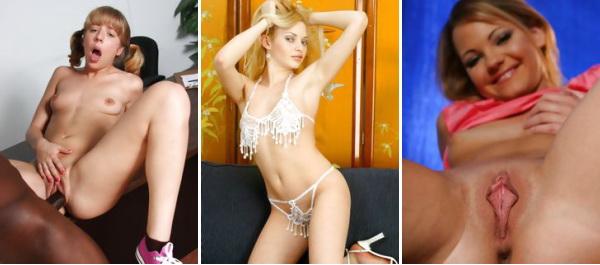 L'Amour féminin de la Fraternité du métro de lady (le caméra Web, la mignonne, l'absorption, une grande poitrine)