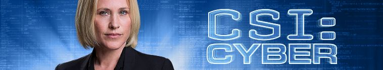 CSI Cyber S02E09 720p HDTV X264-DIMENSION