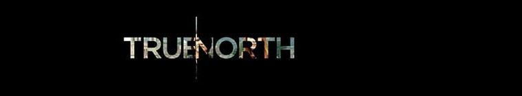 True North S5E01 Wills Kitchen AAC MP4-Mobile
