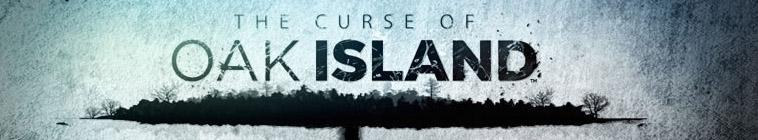 The Curse of Oak Island S03E04 The Overton Stone HDTV x264-W4F