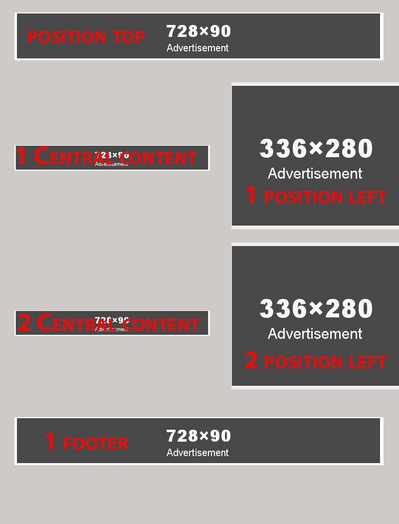 219230205188ed8d318c3d2491e7b456456547ec