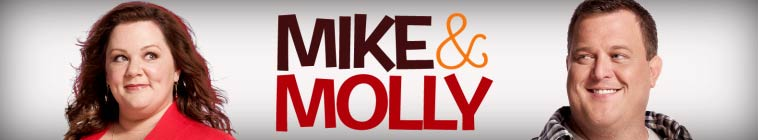 Mike and Molly S06E02 HDTV x264-LOL