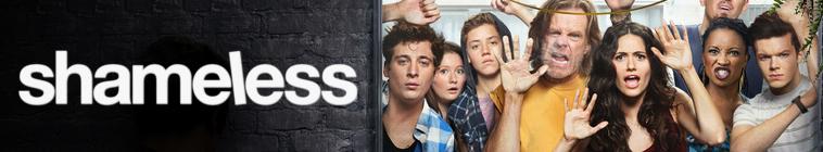 Shameless US S06E05 XviD-AFG