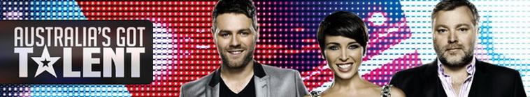 Australias Got Talent S08E02 AAC MP4-Mobile