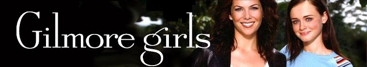 Gilmore Girls S05E02 720p HDTV x264-REGRET