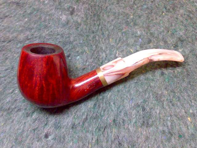 What are you smoking? 22208850713facbcc157c259ad4730ae6874e9a1