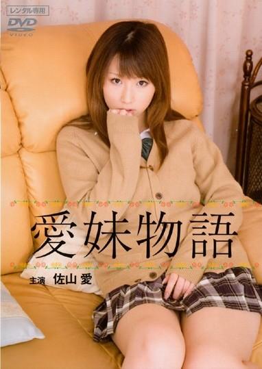 yaponiya-bez-tsenzuri-porno-filmi