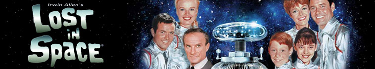 Lost in Space S03E22 REMASTERED BDRip x264-PHASE