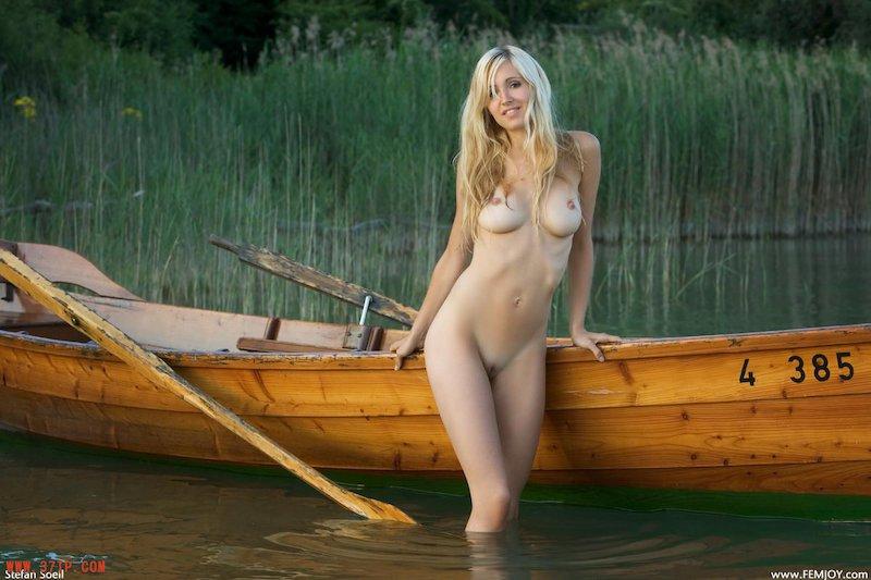 siski-vesla