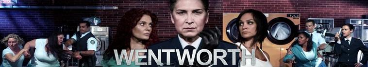 Wentworth S04E03 720p AHDTV x264-FUtV