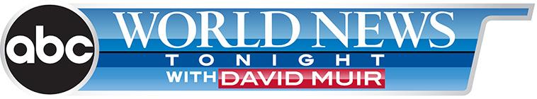 ABC World News Tonight 2016 05 30 (Eng Subs) SDTV x264