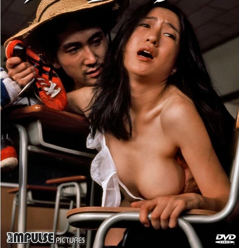 smotret-eroticheskie-filmi-stran-azii