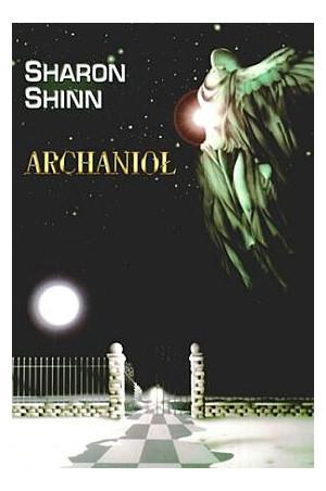 Sharon Shinn - Archanioł