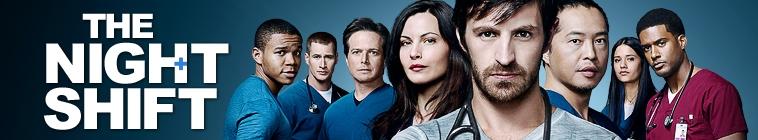 The Night Shift S03E05 XviD-AFG