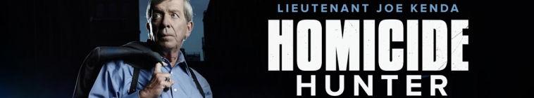 Homicide Hunter S05E08 AAC MP4-Mobile
