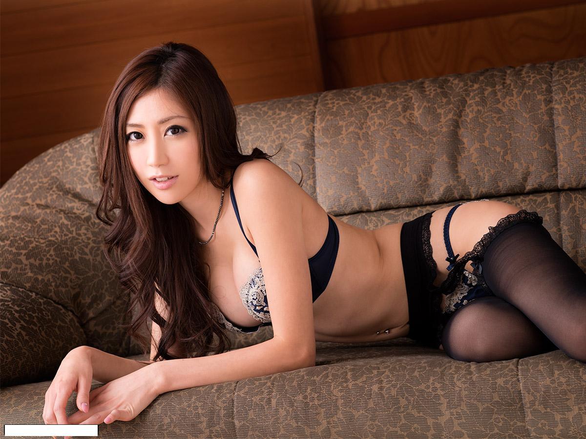 【MEGA】Kirari89死也要做的性愛前田