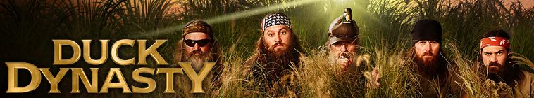Duck Dynasty S10E06 XviD-AFG