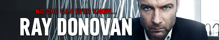 Ray Donovan S04E05 HDTV XviD-FUM