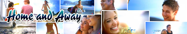 Home And Away S29E124 XviD-AFG