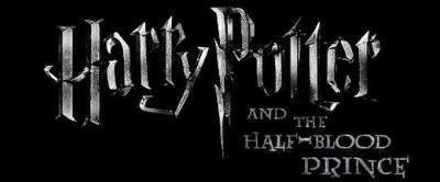 Harry Potter y el Misterio del Príncipe 2272430120a6bcbbb2f57a3827bfc75e2966c22