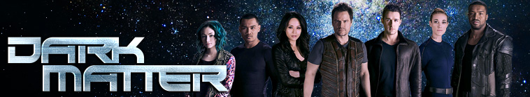 Dark Matter S02E09 WEB DL XviD FUM